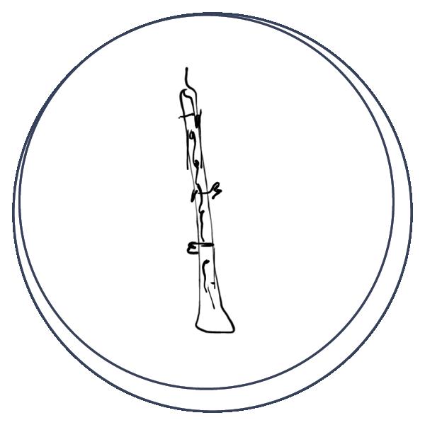 Oboe Fingerings